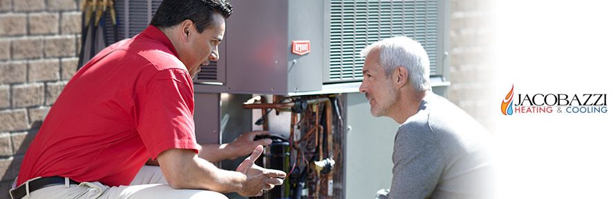 Ac Repair Air Conditioning Heating Service Furnace Installationdarien Il Western Springs Hinsdale
